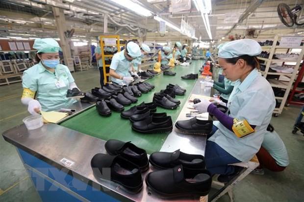 Chuyên gia Nhật Bản chỉ ra thách thức của kinh tế Việt Nam hiện nay - Ảnh 1.