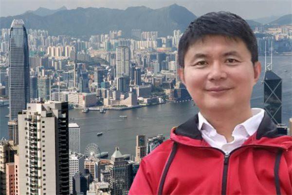 Bất an với 'điểm mù' 647 tỉ đô la trong hệ thống ngân hàng Trung Quốc - Ảnh 3.