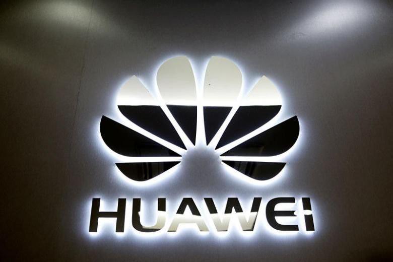 Nhà Trắng sẽ không lùi lịch cấm vận Huawei - Ảnh 1.