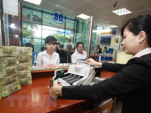 Doanh nghiệp 'vốn mỏng' gây khó cho thu hồi nợ thuế - Ảnh 1.
