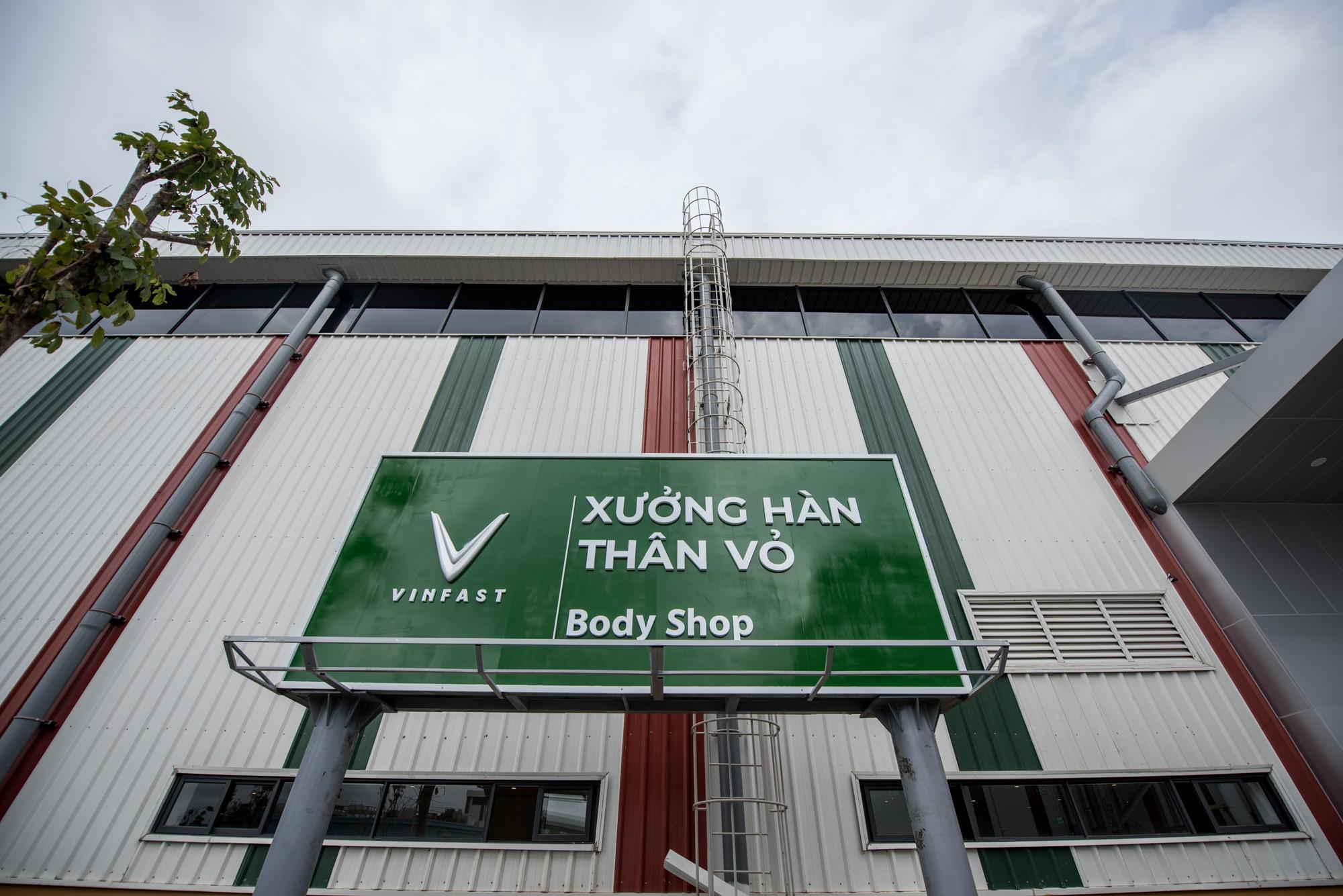 Xuong han than vo