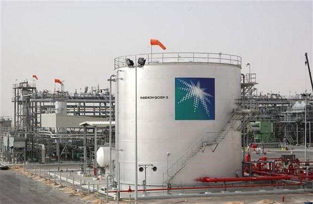 Saudi Arabia: OPEC có thể nhất trí gia hạn thỏa thuận giảm sản lượng - Ảnh 1.
