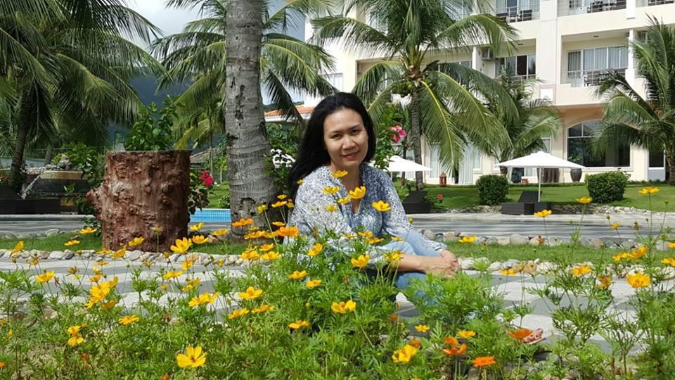 Vu Ngoc Huong 3