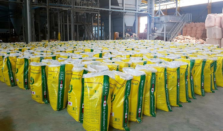 Cambodia-prepares-first-fertilizer-shipment-Factory-is-at-St-51-Oudong-1