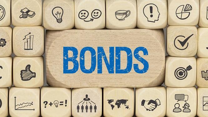 Trái phiếu ngân hàng: Lãi suất kém hấp dẫn nhưng luôn 'đắt hàng', vì sao? - Ảnh 1.