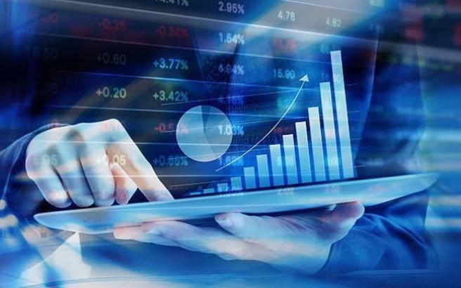 Nhận định thị trường chứng khoán tuần 3/6-7/6: Có thể có nhịp hồi phục kỹ thuật, mức độ rủi ro vẫn cao - Ảnh 1.