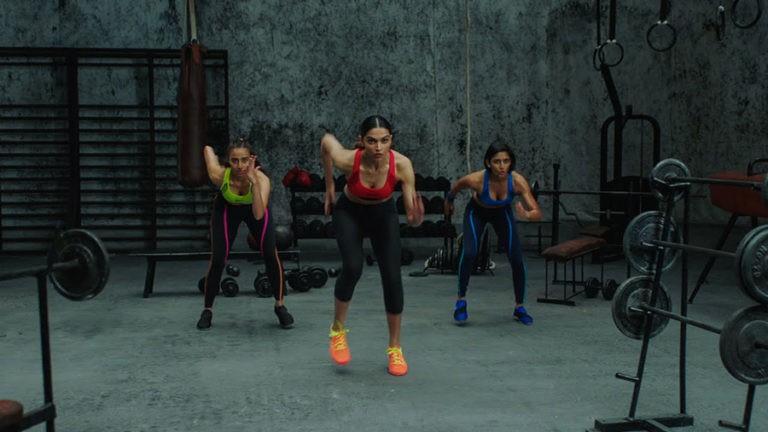 Nói về bất công để tăng mức độ gắn bó của khách hàng: Nghệ thuật xây dựng thương hiệu của Nike - Ảnh 1.
