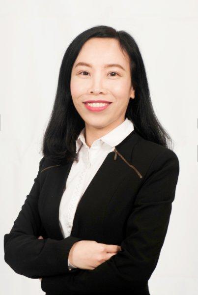 LienVietPostBank miễn nhiệm một Phó Tổng Giám đốc - Ảnh 1.