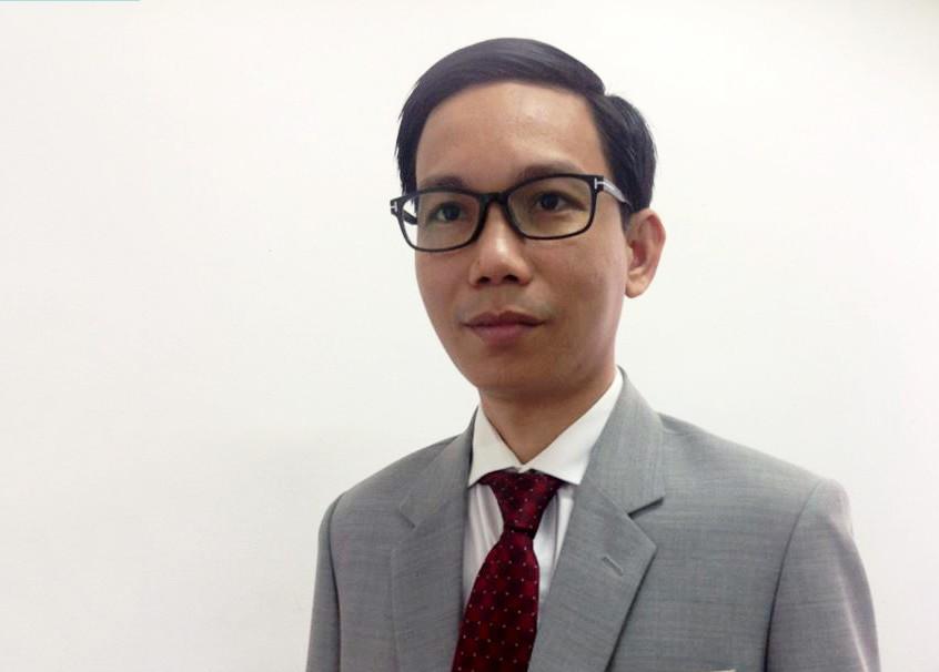 Tivi Asanzo – Sản phẩm không đáp ứng các qui tắc về Made in VietNam - Ảnh 2.