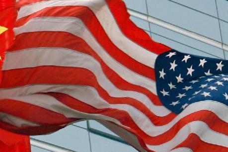 1  Mỹ điều tra 3 ngân hàng Trung Quốc vi phạm lệnh trừng phạt Triều Tiên 1 1561507067305588067298