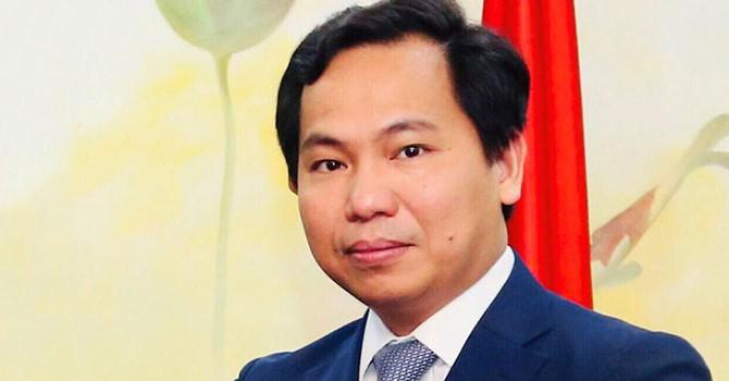 a232rk4u_kiyw  Thành phố Cần Thơ có tân Chủ tịch a232rk4ukiyw 15615114995711819959955