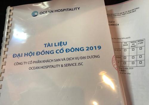 Tranh cãi khoản nợ hơn 600 tỷ đồng của anh trai ông Hà Văn Thắm - Ảnh 1.