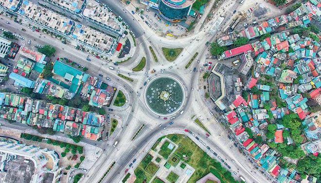 Bất động sản Hải Phòng, Quảng Ninh tạo sóng theo hạ tầng - Ảnh 3.