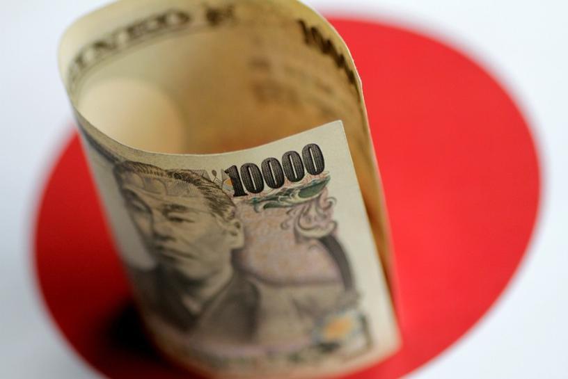Đồng yen Nhật và franc Thụy Sỹ tỏa sáng khi căng thẳng thương mại thúc ép nhà đầu tư tìm nơi trú ẩn - Ảnh 1.