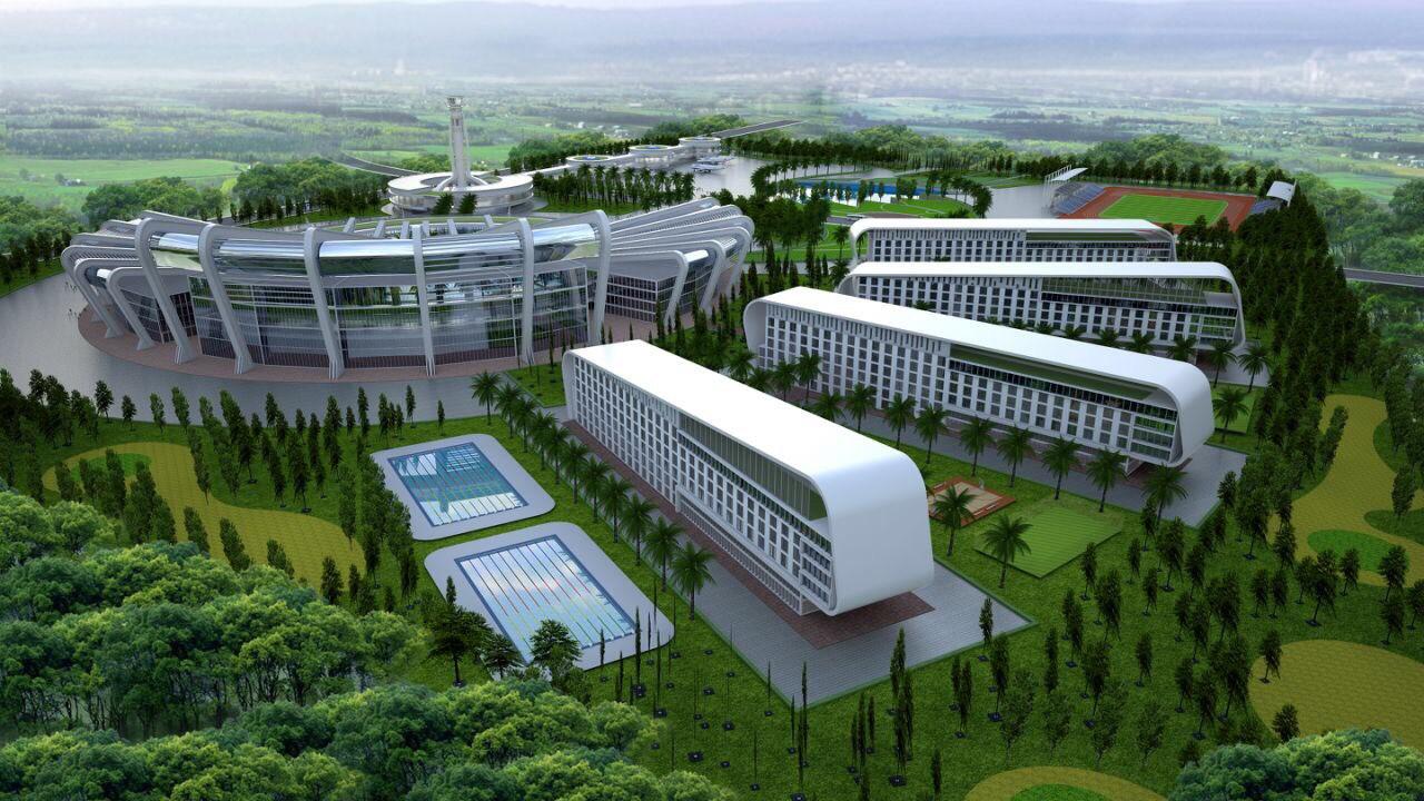 Đề nghị Tập đoàn FLC báo cáo vị trí xây trường đại học tại Quảng Ninh trước 15/6 - Ảnh 2.