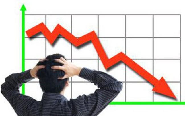 Nhận định thị trường chứng khoán 4/6: Có thể tiếp tục giảm về vùng hỗ trợ 930-940 điểm - Ảnh 1.