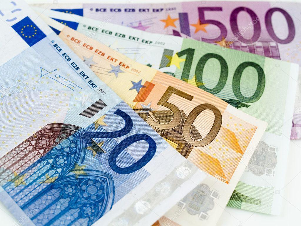 Tỷ giá Euro hôm nay (4/6): Tỷ giá Vietcombank tăng mạnh - Ảnh 1.
