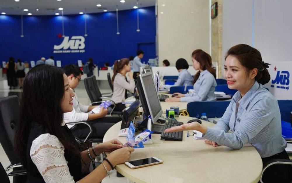 Lãi suất ngân hàng MBBank mới nhất tháng 6/2019: Tặng thêm lên tới 0,3%/năm đến hết tháng - Ảnh 1.
