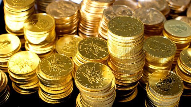 Dự báo giá vàng SJC ngày 6/6: Duy trì đà tăng mạnh mẽ theo thị trường thế giới? - Ảnh 1.