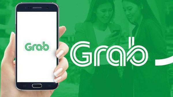 Bộ Giao thông: Trước mắt, quản Grab như taxi - Ảnh 1.
