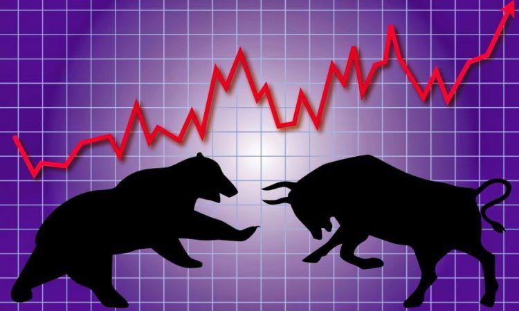 Nhận định thị trường chứng khoán 6/6: Chịu áp lực giảm điểm - Ảnh 1.