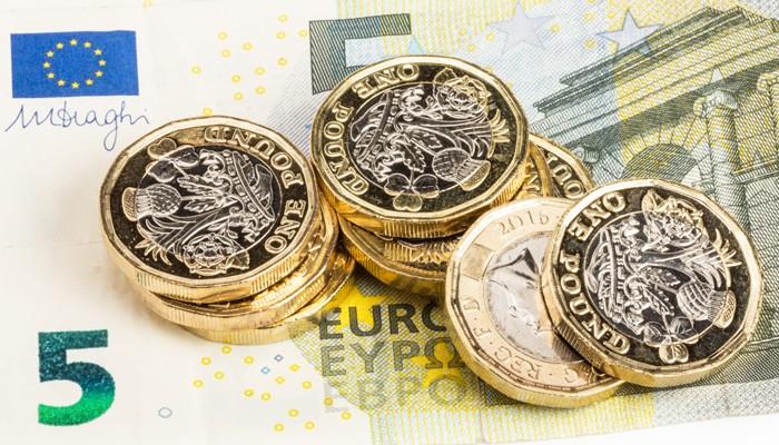 Tỷ giá Euro hôm nay (6/6): EUR trong nước quay đầu giảm - Ảnh 1.