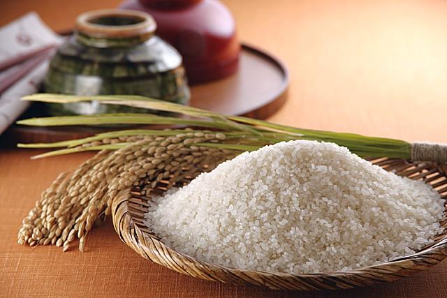 Giá gạo xuất khẩu tại châu Á tăng trong tuần này dù nhu cầu duy trì ở mức thấp - Ảnh 1.