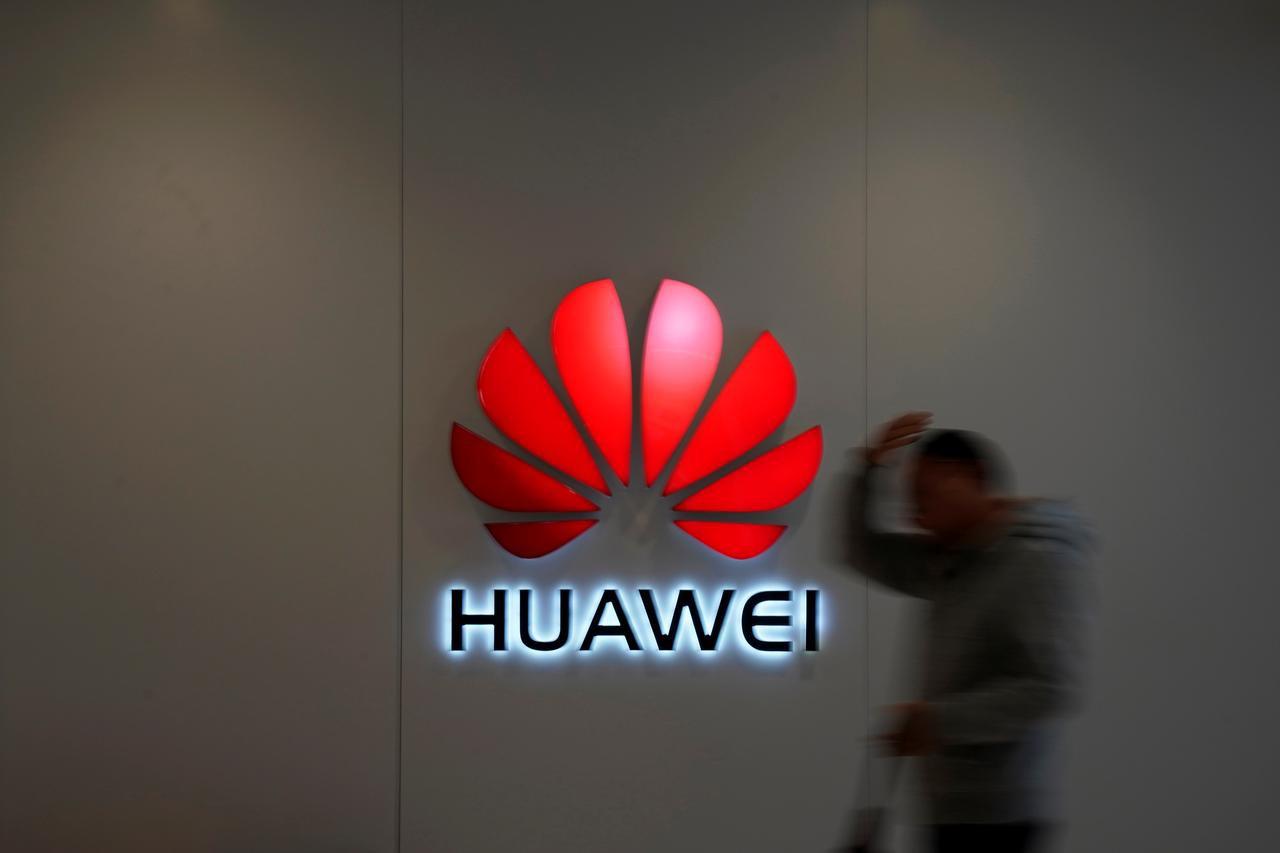 [Timeline] Chuỗi bê bối gắn liền với Huawei bắt đầu như thế nào? - Ảnh 1.