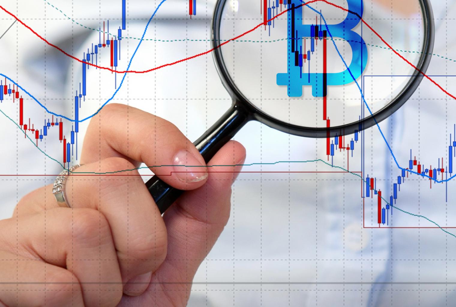 Giá bitcoin hôm nay (8/6): tăng nhẹ, 12 thủ thuật trốn thuế với tiền kĩ thuật số - Ảnh 5.