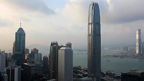 Mất chồng con, nữ tỷ phú 90 tuổi vẫn xưng bá thương trường Hong Kong - Ảnh 4.