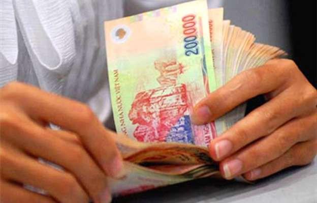 Tăng lương cơ sở từ hôm nay: Ai được tăng cao nhất? - Ảnh 1.  Tăng lương cơ sở từ hôm nay: Ai được tăng cao nhất? photo 1 15619429818801478218576