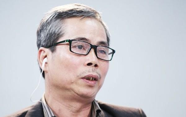 Đề án giãn dân phố cổ Hà Nội (KỲ VI): Cần thiết thu hồi tài sản công - Ảnh 1.