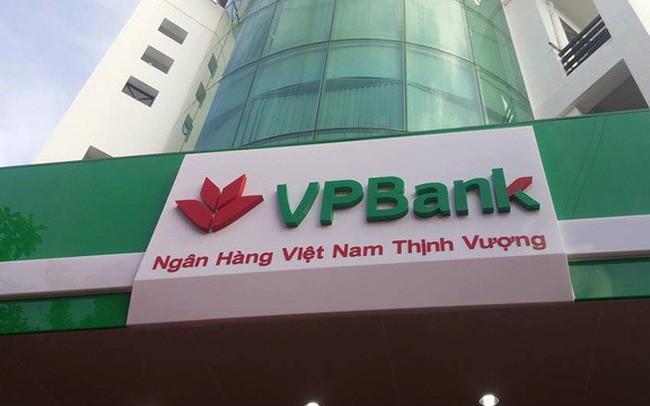 VPBank phát hành 300 triệu USD trái phiếu quốc tế vào ngày 17/7 - Ảnh 1.