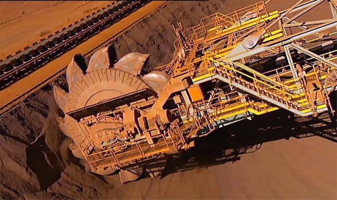 australia-iron-ore-trading-china