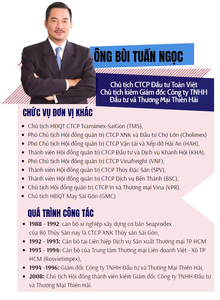 TUAN-NGOC