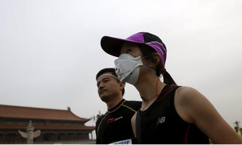 Marathon – ngành kinh doanh tỷ USD tại Trung Quốc - Ảnh 3.