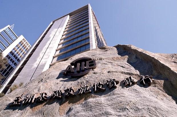 AIIB đã có 100 thành viên sau hơn 3 năm đi vào hoạt động - Ảnh 1.
