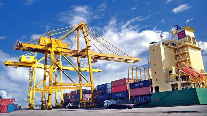Thường trực Chính phủ bàn giải pháp thúc đẩy thương mại với các đối tác lớn - Ảnh 1.