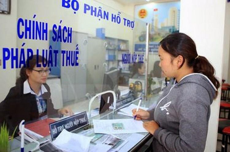 Tổng cục Thuế thanh, kiểm tra 150 doanh nghiệp có hoạt động giao dịch liên kết - Ảnh 1.