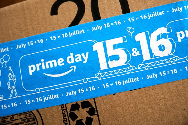 amazon_prime_day_label