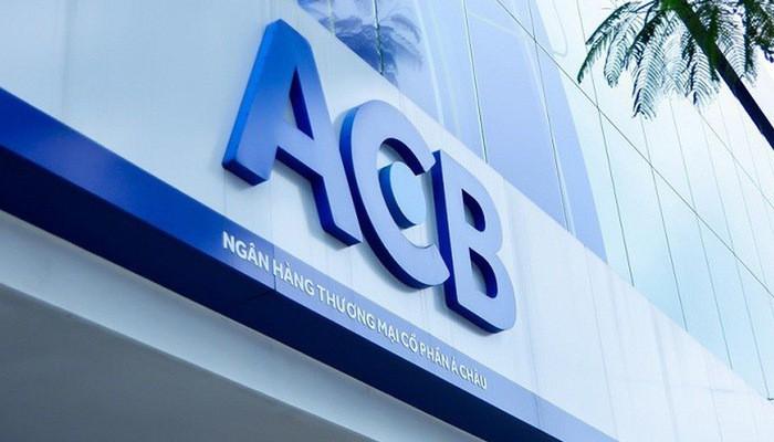VCBS: ACB được nới room tín dụng lên 17% - Ảnh 1.