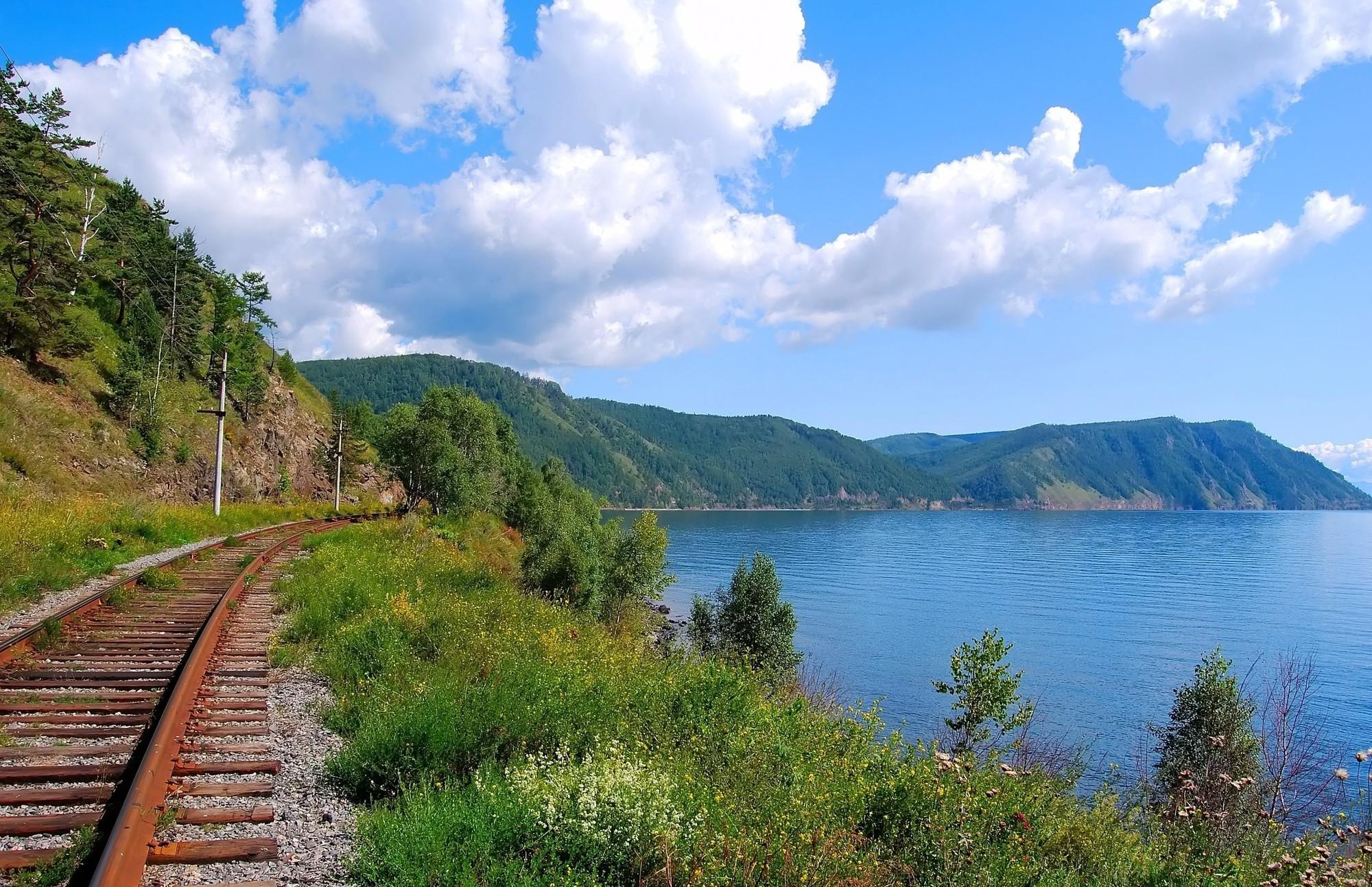 bigstock-circum-baikal-railroad-8807020