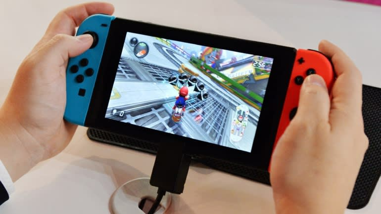 Nintendo Switch_2048x1152