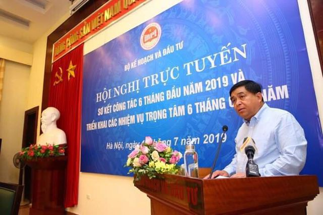 Quyết chặn vốn Trung Quốc 'núp bóng' Việt Nam để trục lợi về thương mại - Ảnh 1.