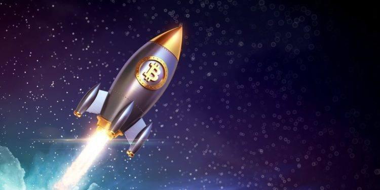 bitcoin-rocket-space-ss-750x375