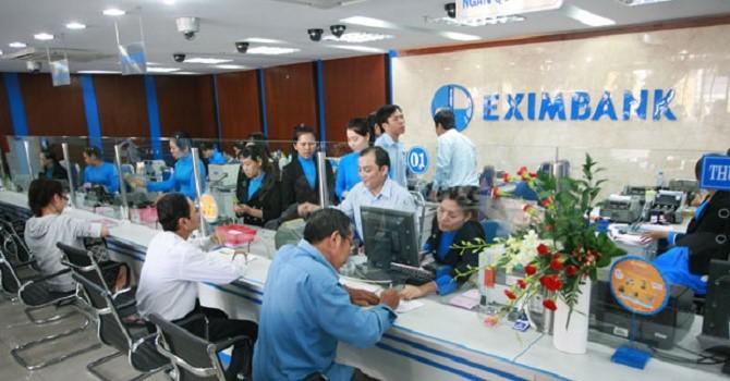 eximbank_mvvq