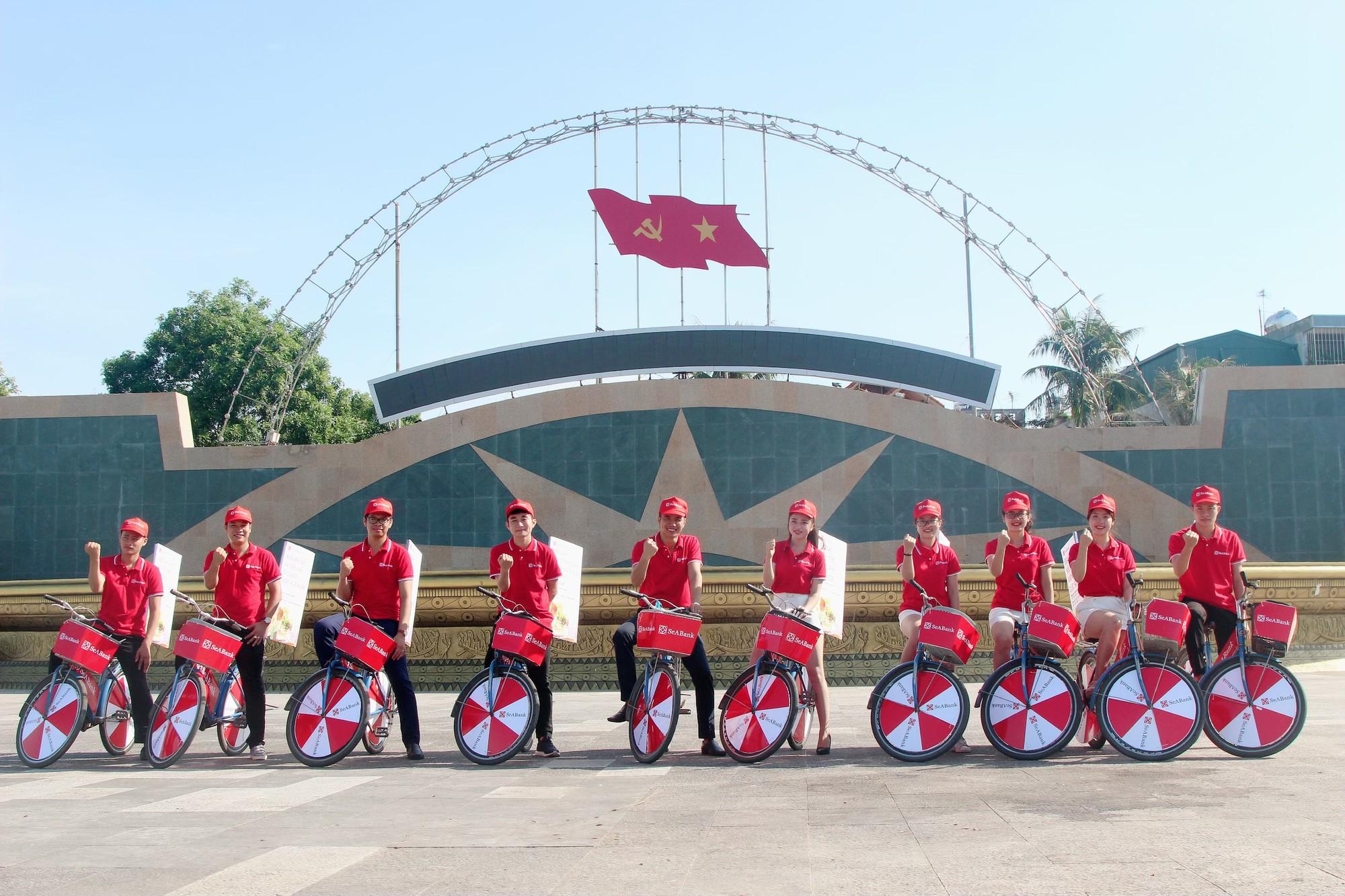 Quảng trường Lam Sơn – Thanh Hóa