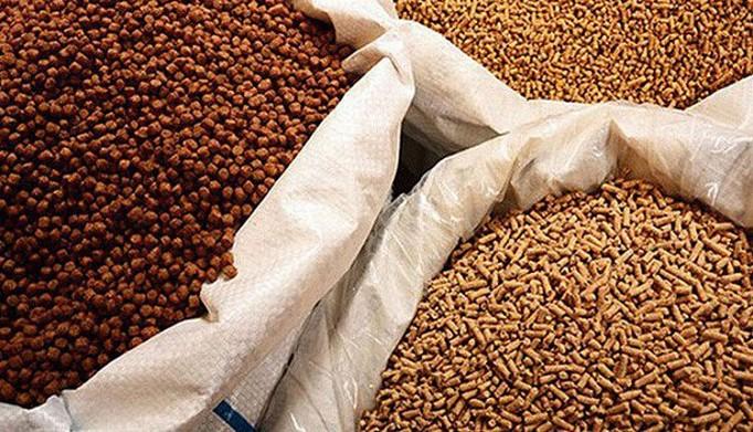6 tháng 2019: Việt Nam chi 1,894 triệu USD nhập khẩu thức ăn chăn nuôi - Ảnh 1.