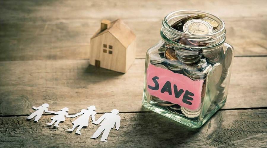 ways-to-save-money-in-nigeria