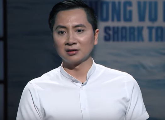 Nguyen Van Dung 1
